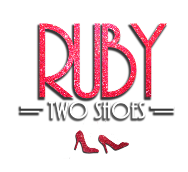 Ruby Two Shoes